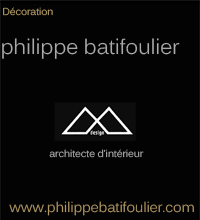 decoration ph batifoulier